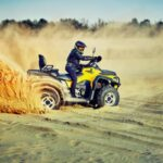 Guide to off-Road Insurance