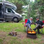 How to insure your Motorhome in Florida?